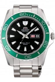Ceas Orient FEM75003B9