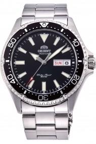 Ceas Orient RA-AA0001B19B