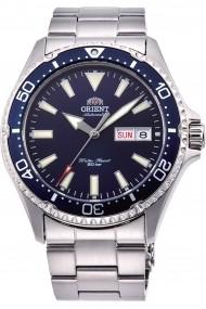 Ceas Orient RA-AA0002L19B