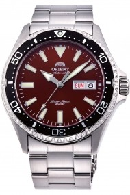 Ceas Orient RA-AA0003R19B