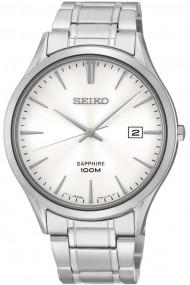 Ceas Seiko Quartz SGEG93P1