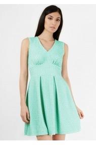 Rochie scurta Roh Boutique CLD1023 Buline