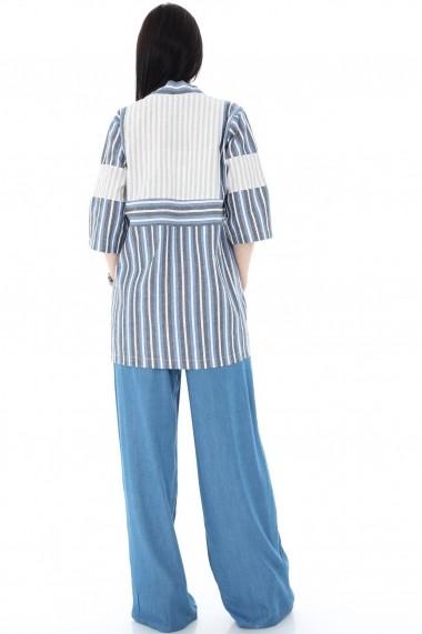 Jacheta Roh Boutique JR305 Dungi