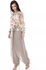 Camasa Roh Boutique BR1349 Florala