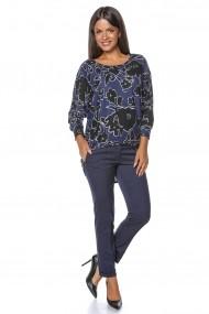 Bluza Roh Boutique BR1885 Florala