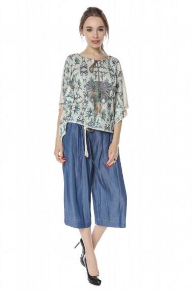 Bluza Roh Boutique BR2094 Print