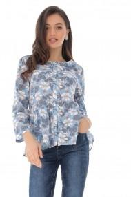 Bluza Roh Boutique BR2260 Florala