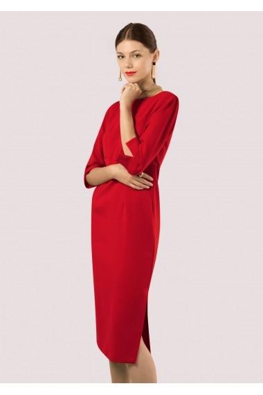 Rochie de zi Roh Boutique DR3602 Rosie