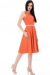 Roh Boutique ROH-5648 narancs