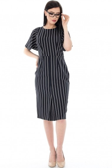 Rochie office Roh Boutique DR2904 Dungi