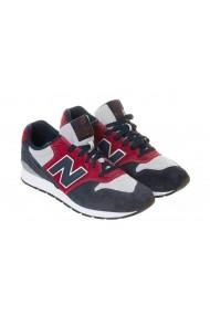 Pantofi sport Adidasi Lifestyle MRL Albastru