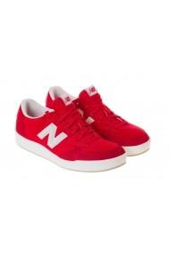 Pantofi sport casual New Balance 300 Rosu
