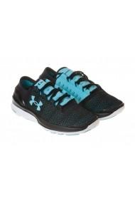 Pantofi sport Adidasi Speedform Negru