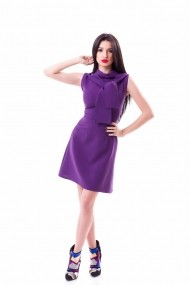 Rochie DoubleYou Store mov WS04