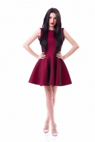 Rochie DoubleYou Store clos WS02