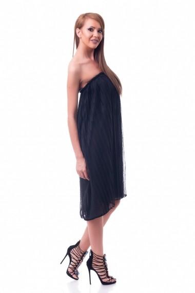Rochie DoubleYou Store Double Wear neagra