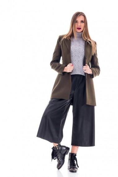 Palton pentru femei DoubleYou Store Sarah