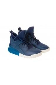 Pantofi sport Adidas Tubular X Albastru