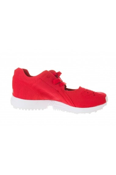 Pantofi sport Adidas Equipment Racing OG PK W Rosu