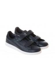 Pantofi sport casual Adidas Hyke AOH-005 Albastru