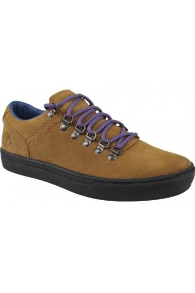 Pantofi sport pentru barbati Timberland ADV 2.0 Cupsole Alpine OX A1SHV