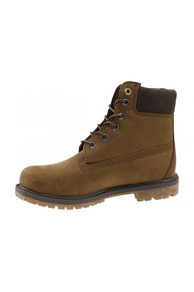 Ghete Timberland 6 Premium Boot
