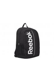 Rucsac Reebok Sport Roy Bagpack S23041