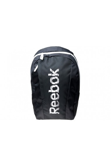 Rucsac Reebok Bags Sacs