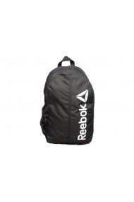 Rucsac pentru barbati Reebok Act Core Backpack DN1531