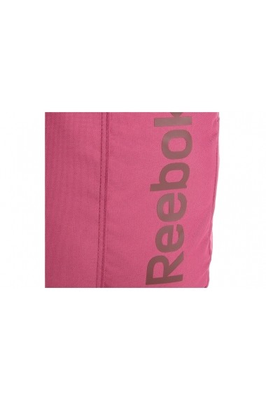 Rucsac pentru barbati Reebok Act Core Backpack DN1533