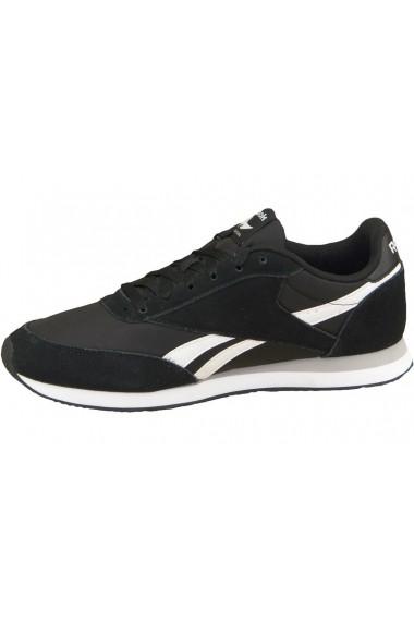Pantofi sport Reebok Royal CL Jogger 2