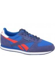 Pantofi sport Reebok Royal CL Jogger