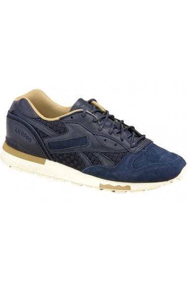 Pantofi sport Reebok LX 8500 Lux