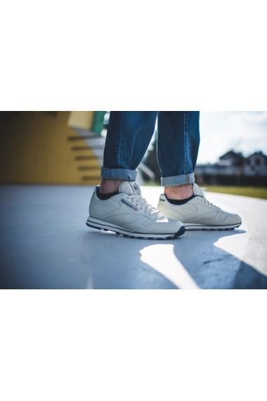 Pantofi sport Reebok Classic Lthr