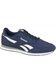 Pantofi sport pentru barbati Reebok Royal CL Jogger 2