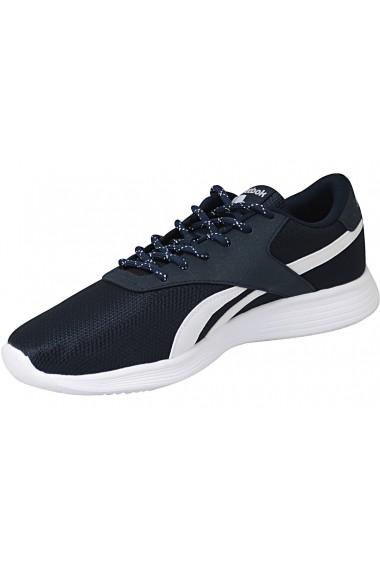 Pantofi sport Reebok Royal EC Ride AR2610