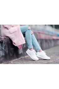 Pantofi sport Reebok Classic Leather Alb