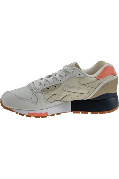 Pantofi sport Reebok LX 8500 Shades