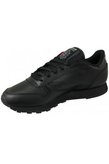 Pantofi sport pentru femei Reebok Classic Leather 3912