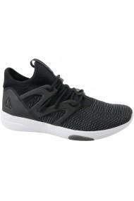 Pantofi sport pentru femei Reebok Hayasu LTD CN1943