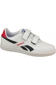 Pantofi sport Reebok V55977