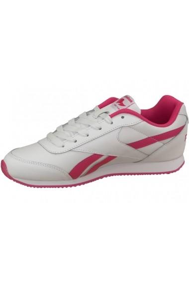 Pantofi sport  Reebok Royal CL Jogger V70489