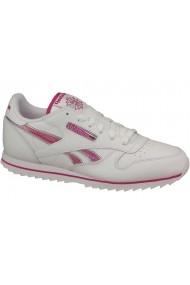 Pantofi sport Reebok CL Ripple V59227