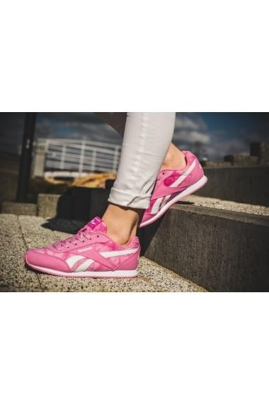 Pantofi sport  Reebok CL Jog AQ9379