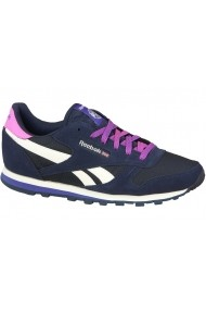 Pantofi sport pentru fete Reebok Classic Leather
