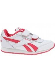 Pantofi sport Reebok Royal Cljogger 2V
