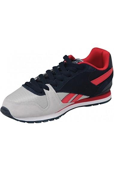 Pantofi sport Reebok GL 3000