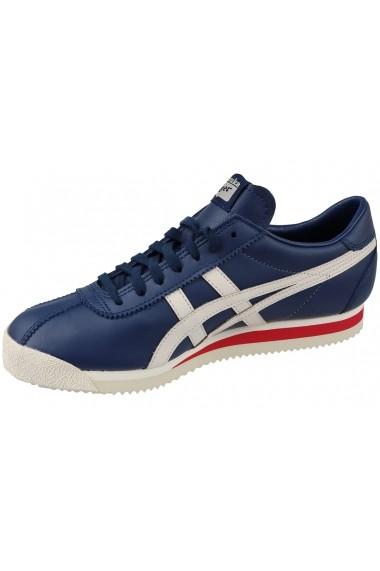 Pantofi sport ONITSUKA TIGER BUT-D713L-4902 albastru