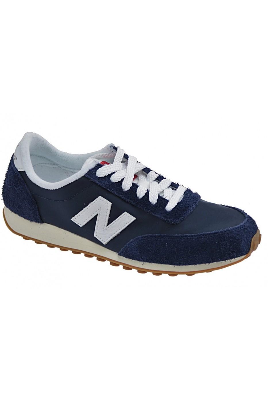 NEW BALANCE Sportcipő BUT-U410NY els - FashionUP! 725b90cf47