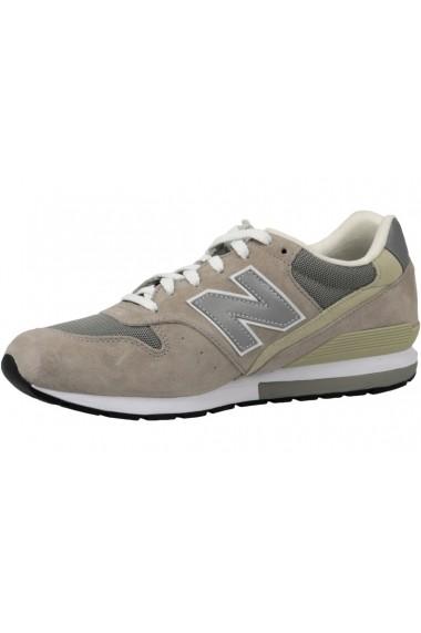 Pantofi sport New Balance MRL996AG